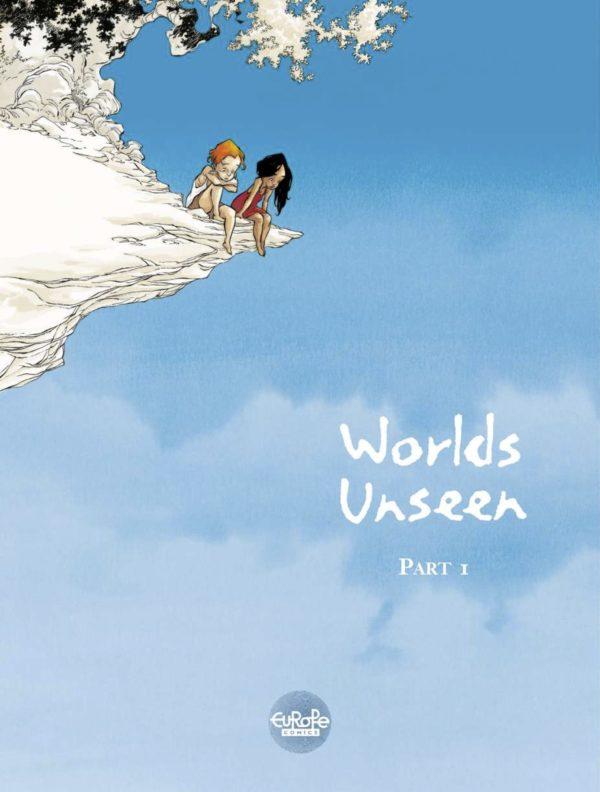worlds unseen