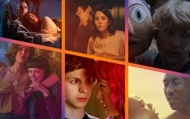 The Greatest Films of the 2010s: 35 films that made us want to go to the movies