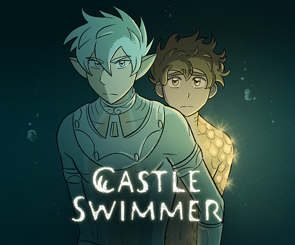 Castle-Swimmer-For-Kim.jpg
