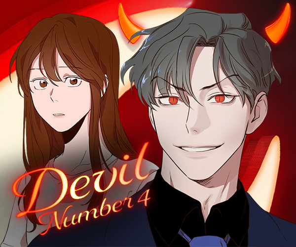 Devil-No-4-PR.jpg