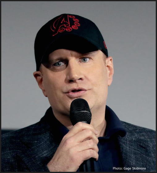 Kevin_Feige_(48462887397)_(cropped).jpg