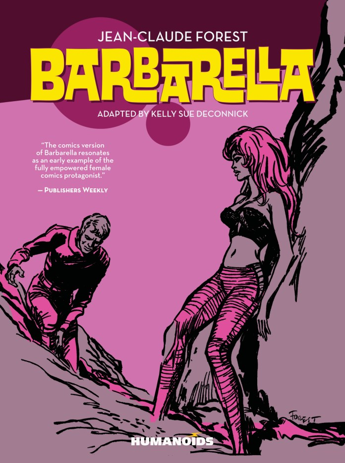 BARBARELLA ST-COVER (1).jpg