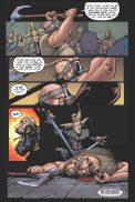 Pestilence_Page_13