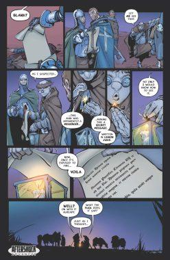 Pestilence_Page_22