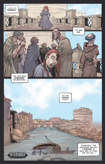 Pestilence_Page_23