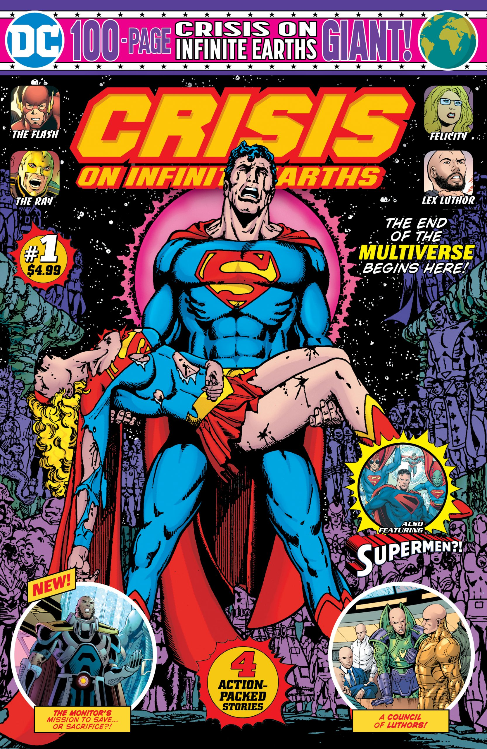 crisis-on-infinite-earths-cover-scaled.jpg