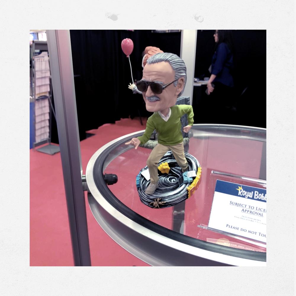 toy-fair-2020-19