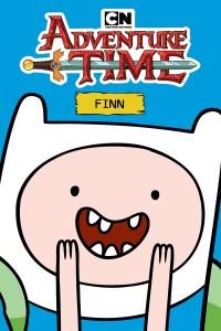 adventure time finn sc
