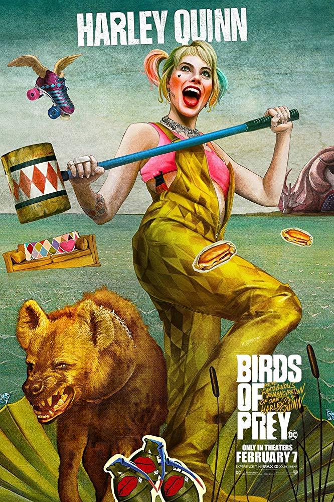 birds–of-prey26