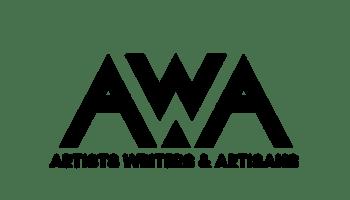 AWA Studios