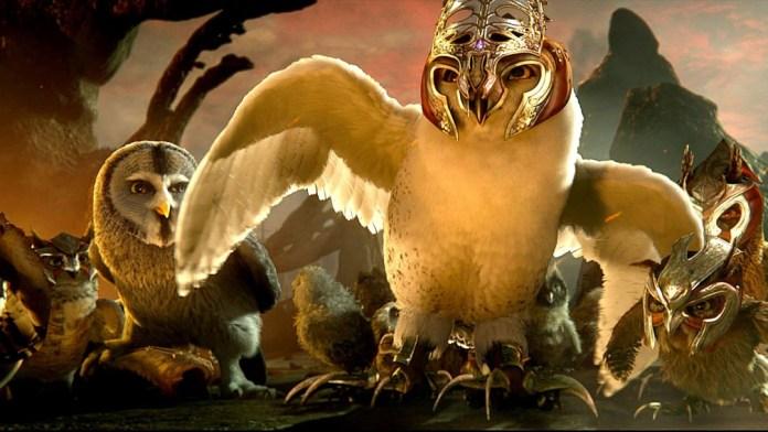 Owls-1080x608.jpg