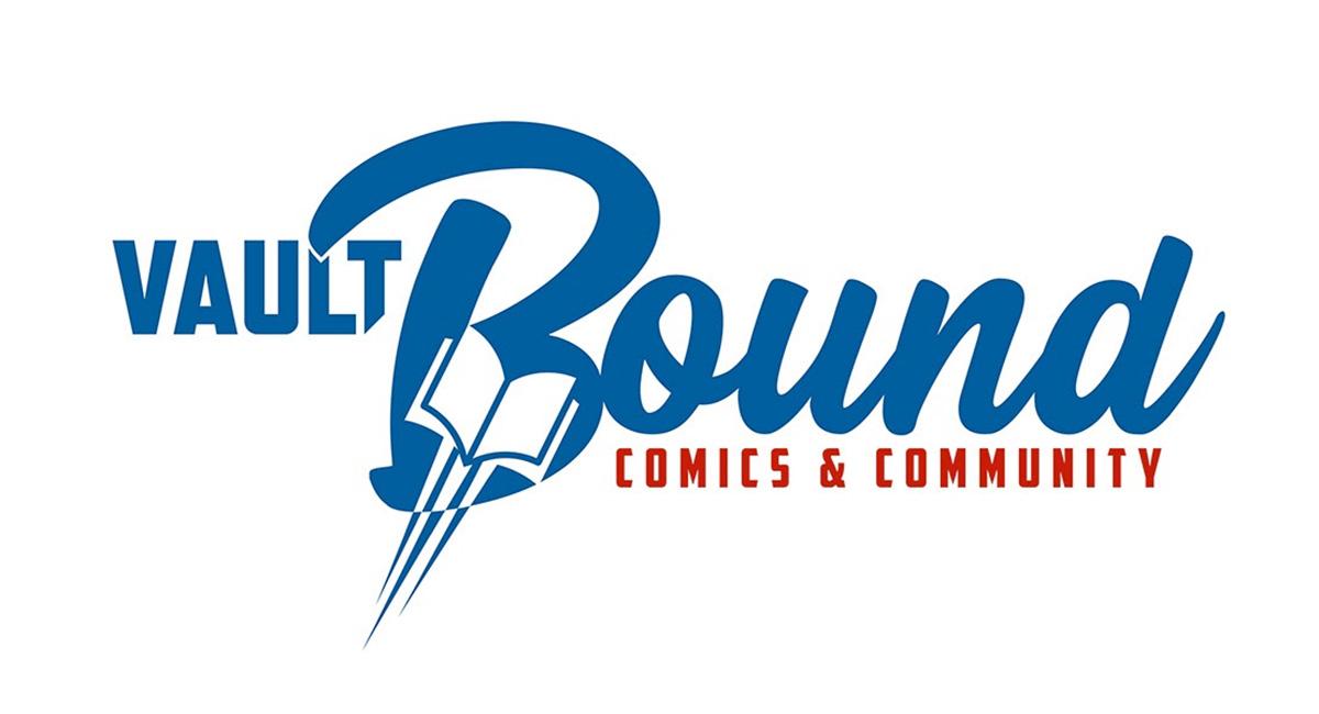 Vault Bound Initiative