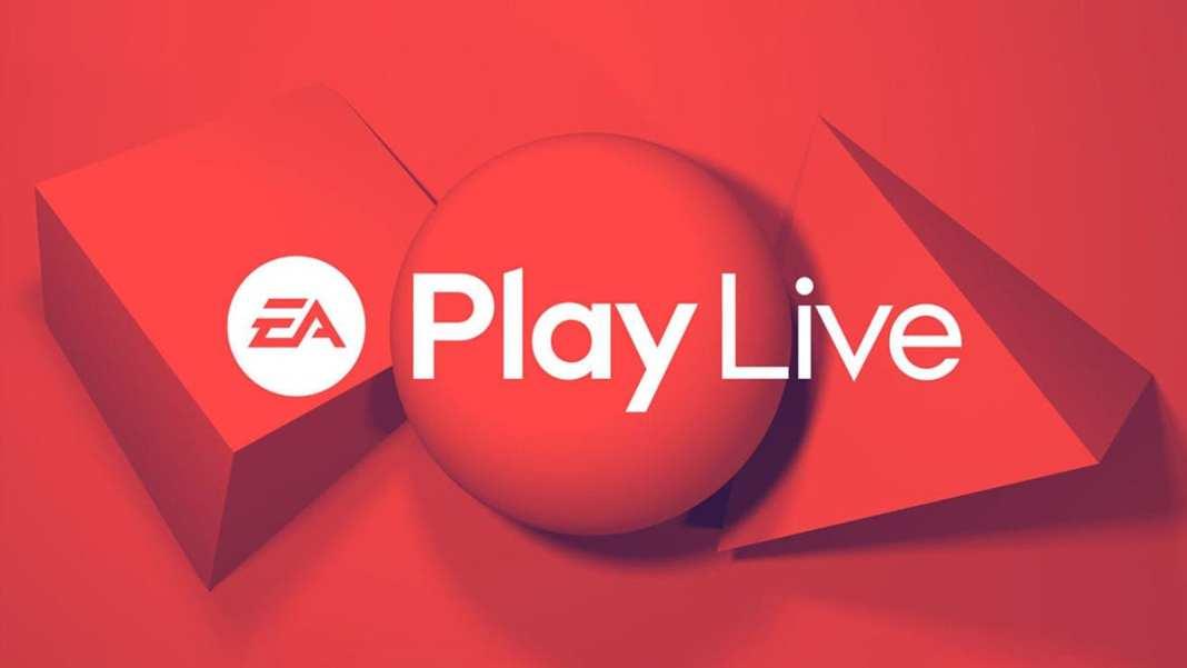 EA Play Games