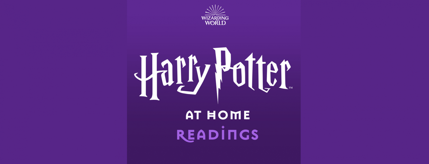 harry potter spotify