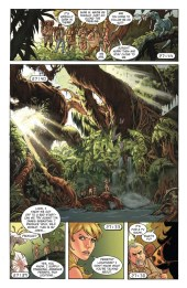 JungleGirlOmni 31 copy