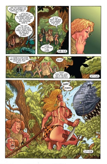JungleGirlOmni 34 copy