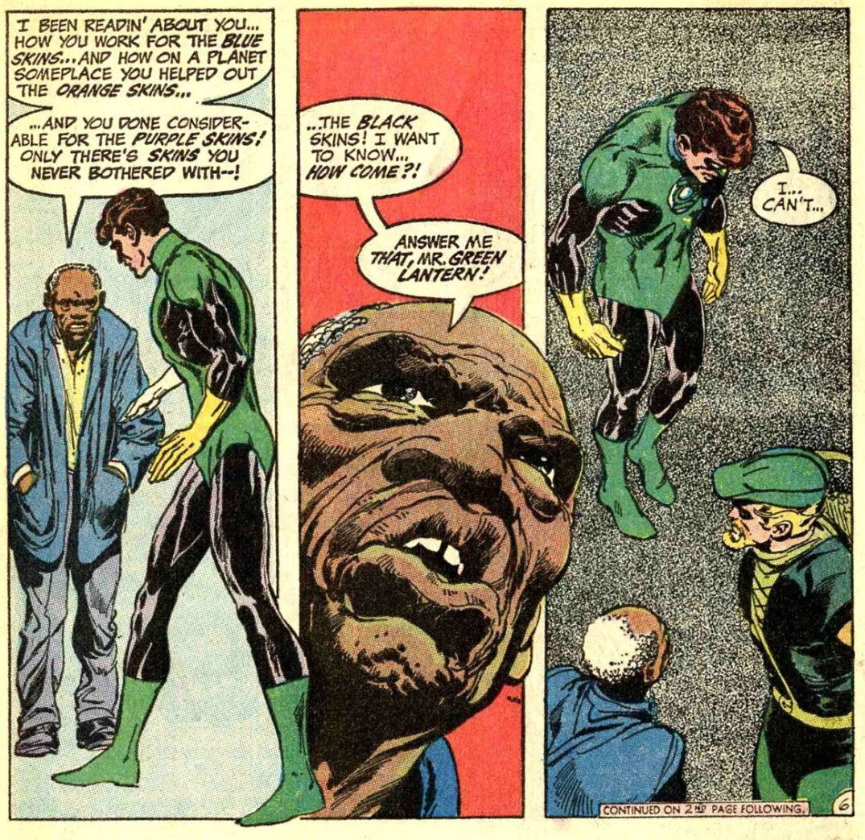 green-lantern-racist.jpg