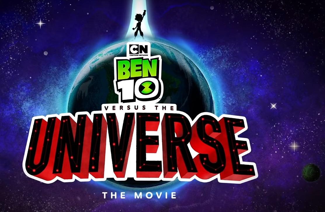 Cartoon Network First Look