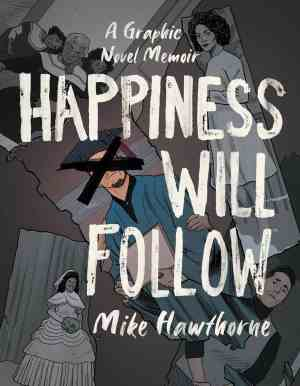 HappinessWillFollow_HC_Cover_PROMO