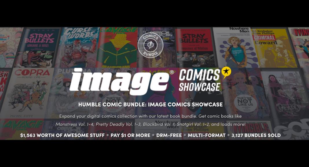humble bundle image
