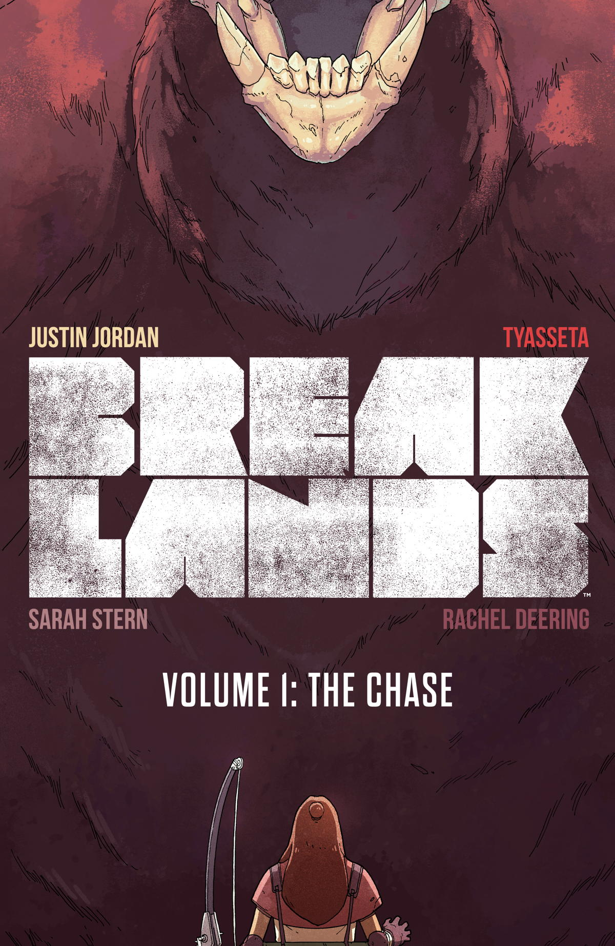 Breaklands_TPB_COVER.jpg