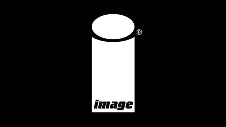 Image-Comics-Logo.png