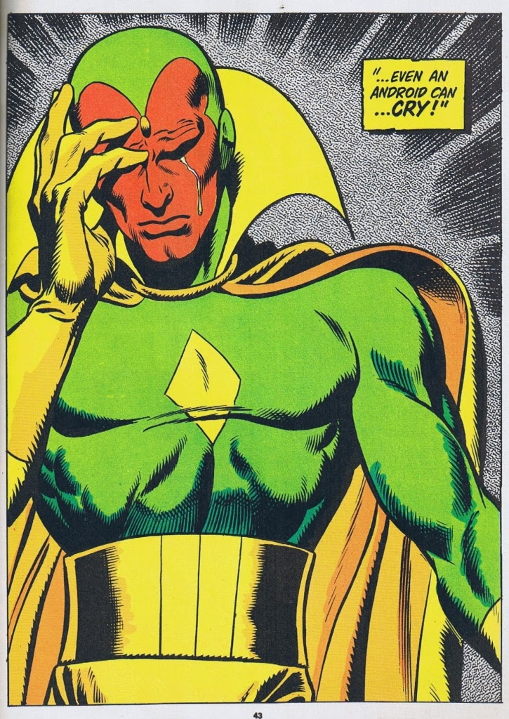 Avengers 58 px20.JPG