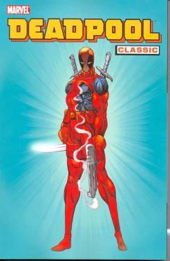 Deadppol Classic Volume 1.jpg