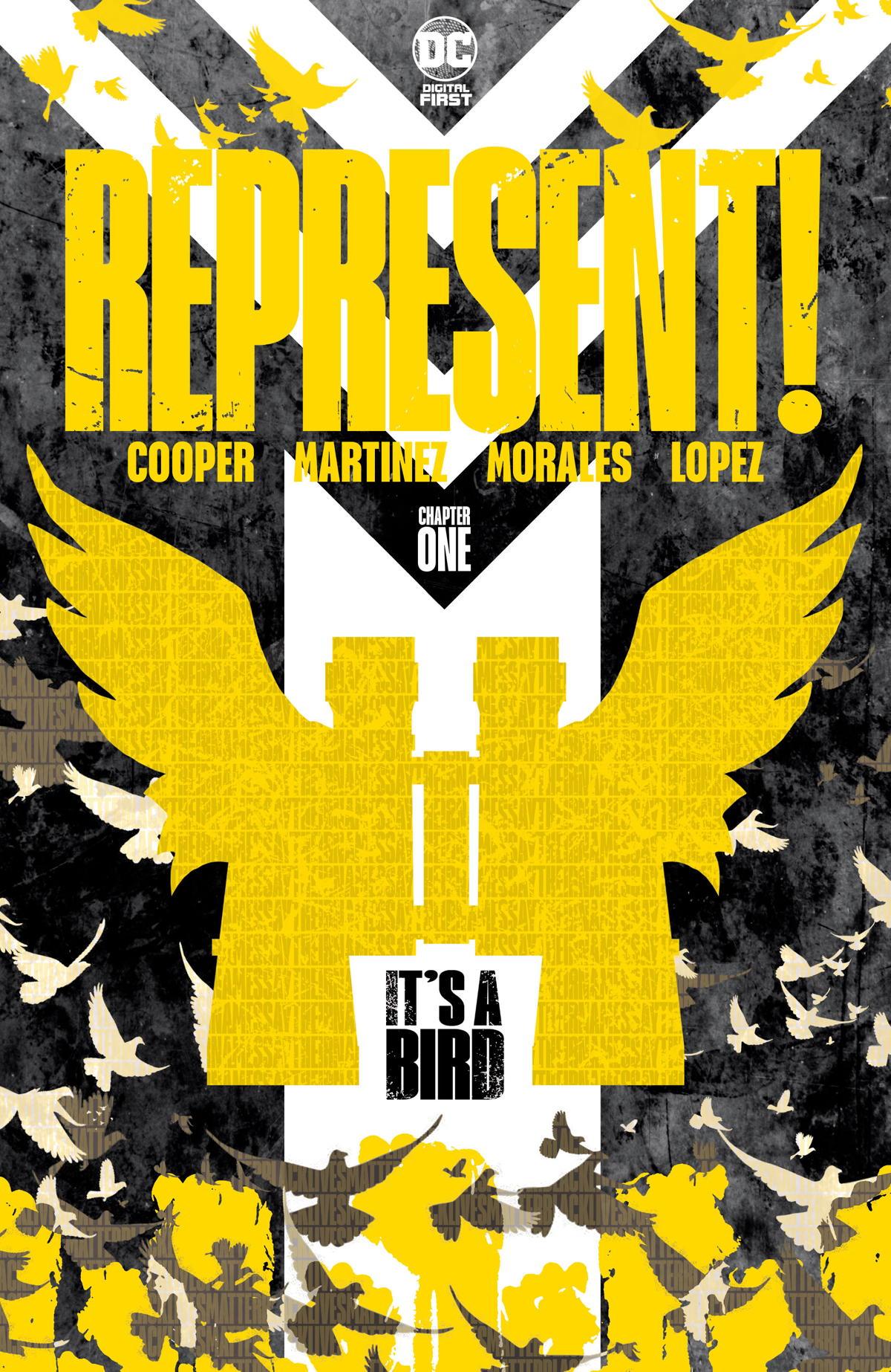 REPRESENT_01_cover.jpg