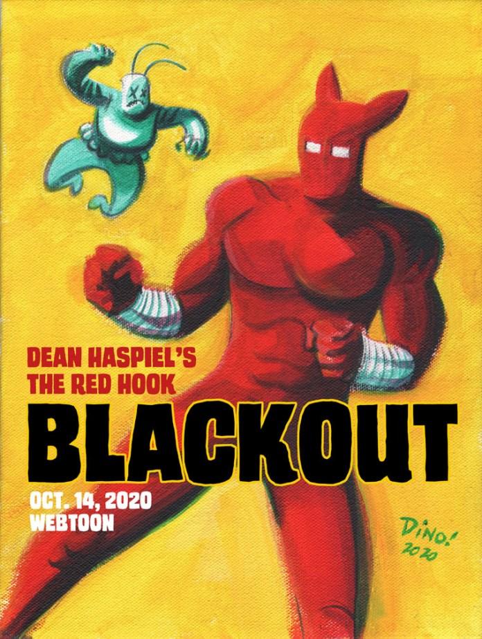 BLACKOUT cover.jpg