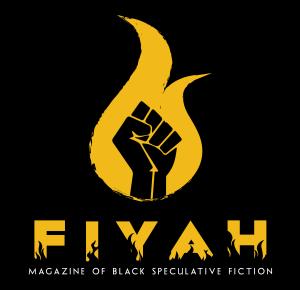 hi-res-fiyah-vertical-logo-goldblackbg-02.png