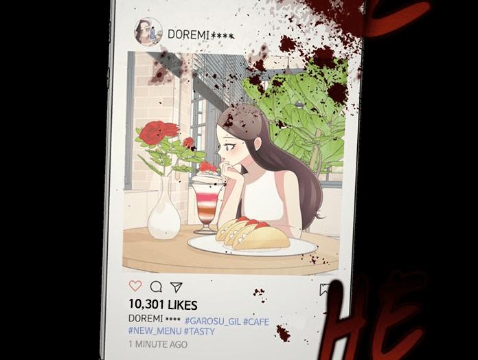 killstagram