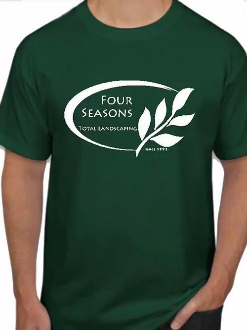 four-seaons-total-landscaping-ti-shirt.jpg