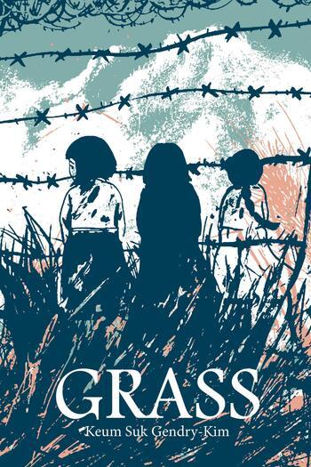 grass-42536