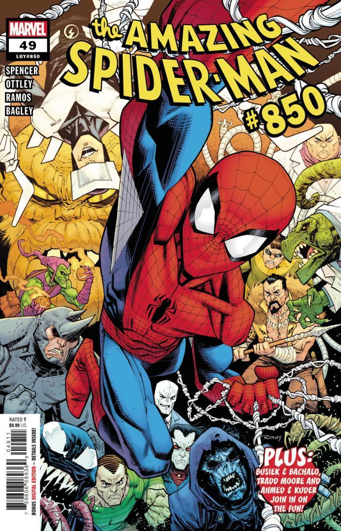 Amazing Spider-Man #49.jpg