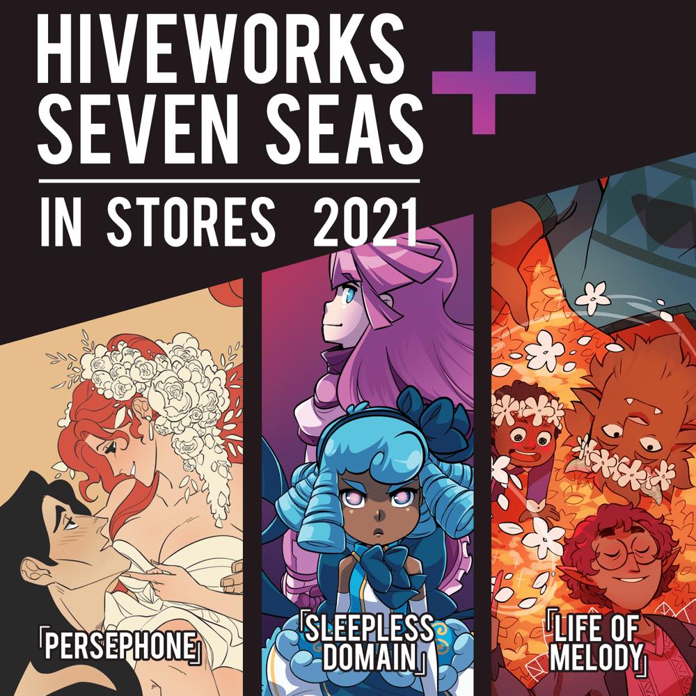 Hiveworks-SevenSeas2.png