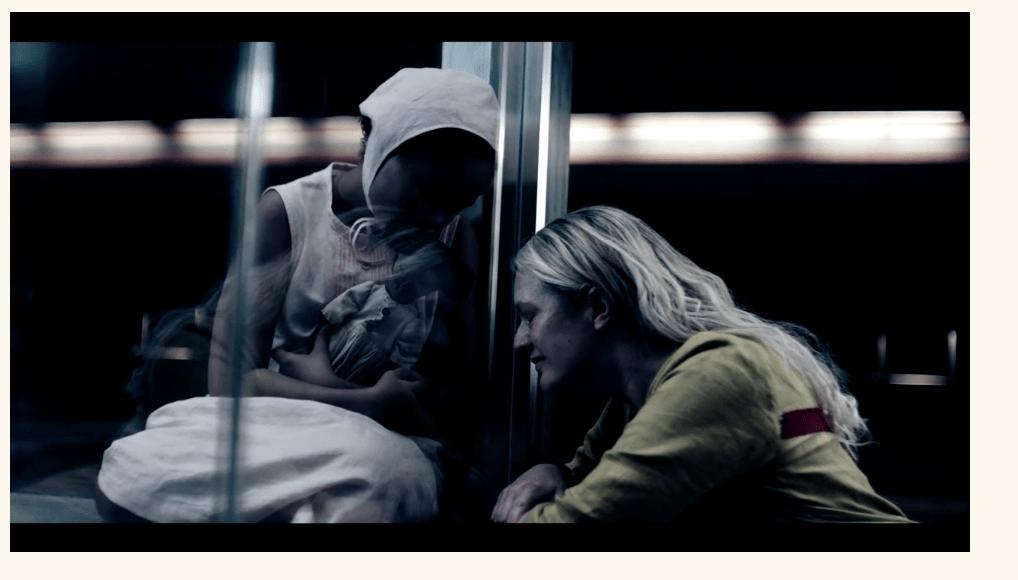 Screen Shot 2020-12-10 at 5.51.25 PM.png