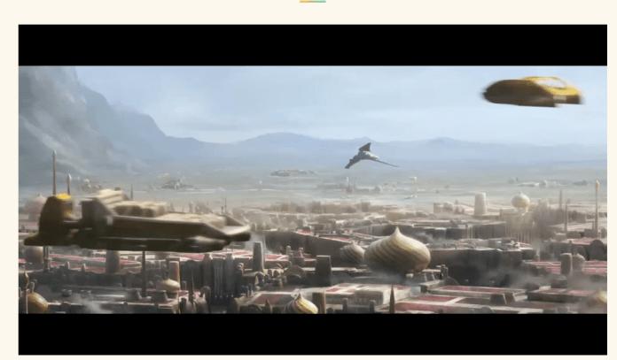 Screen Shot 2020-12-10 at 6.19.52 PM.png