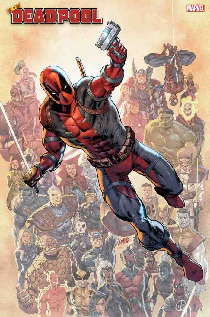 deadpool-nerdy-30-rob-liefeld-cover-1247878.jpeg