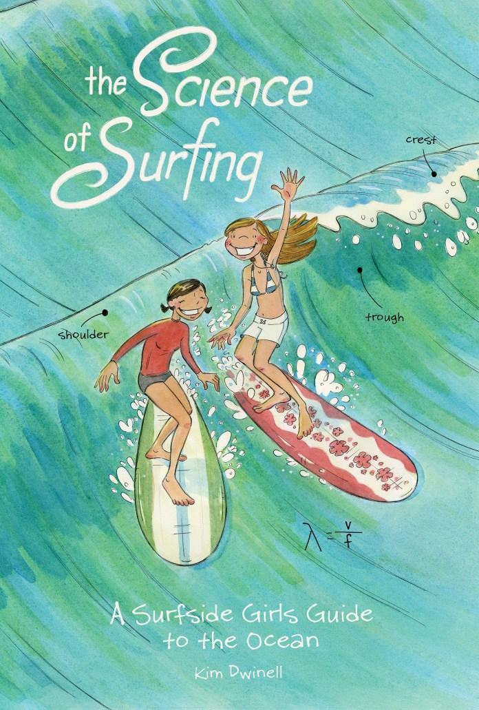 science of surfing.jpg