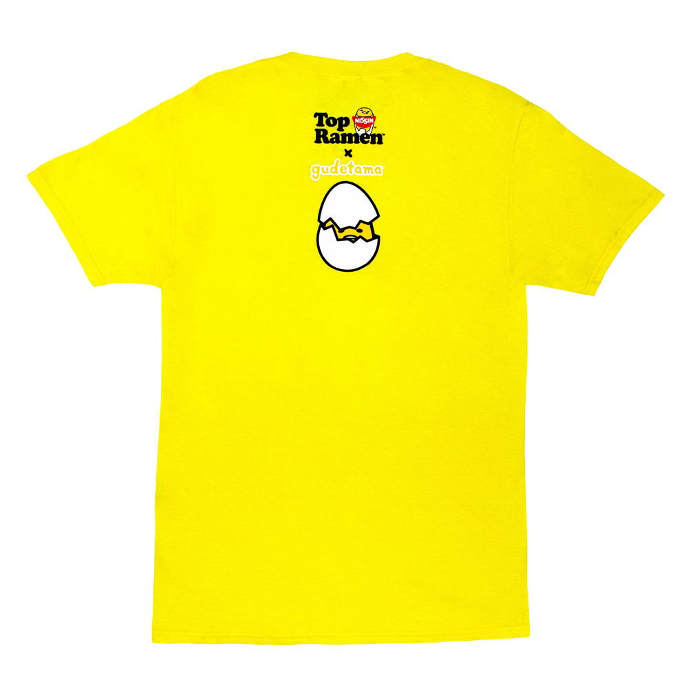 20_TR_Gudetama_merch_yellow_chicken_shirt_back_DSC_0036_retouched_1600x@2x.jpg