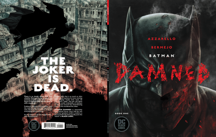 Batman-Damned_2018_01_Cover.jpg