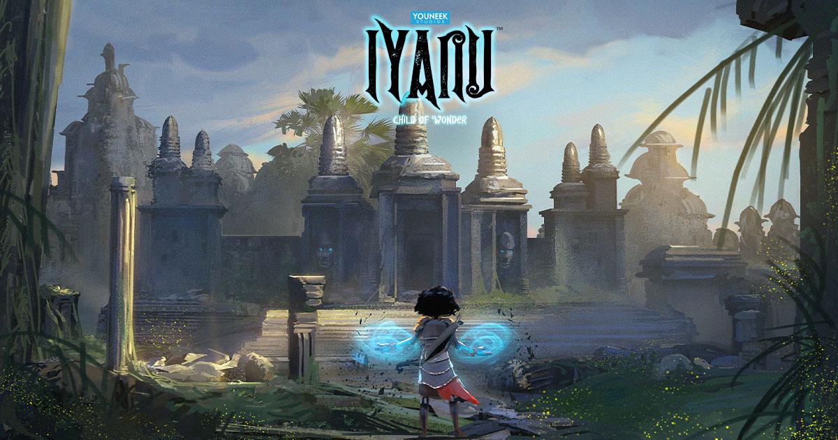 Iyanu-Ile-Ife-FB.jpg