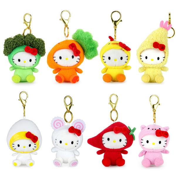 Kidrobot-Hello-Kitty-Nissin-Cup-Noodle-Charm-Group_600x.jpg