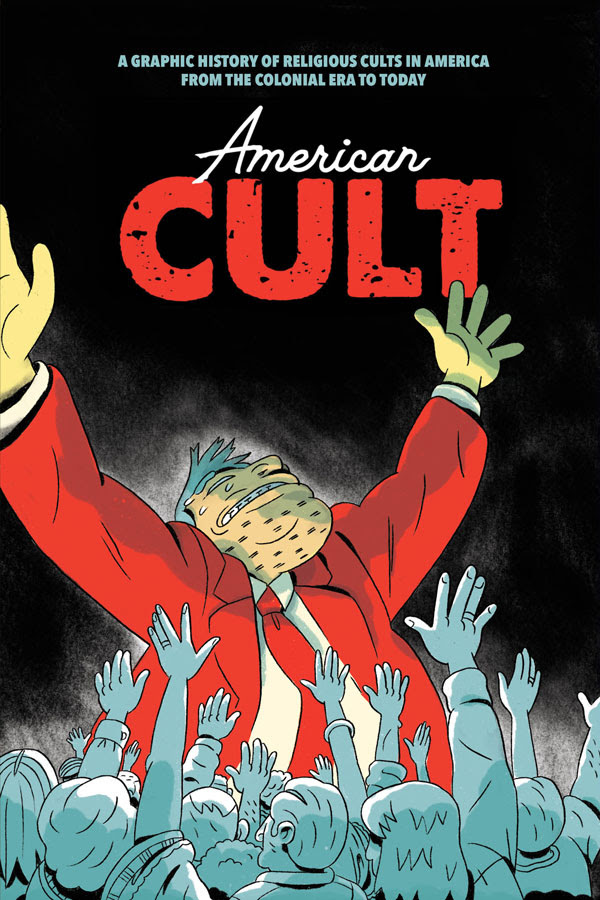 american cult.jpg