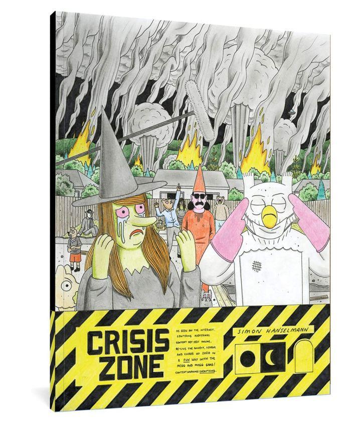 crisis-zone.jpg
