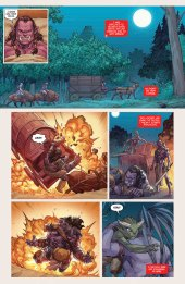helmd_greycastle-1-preview-04