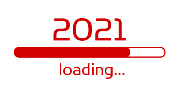 fandom 2021