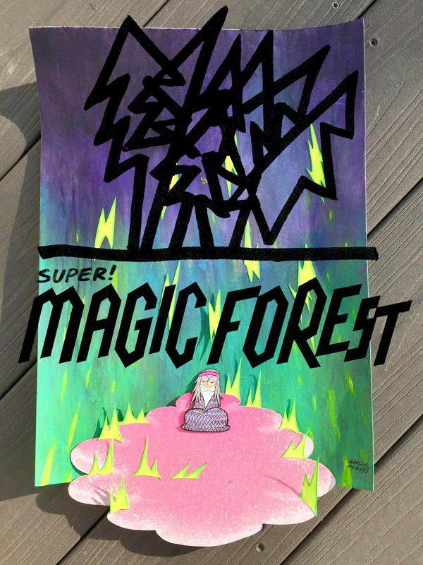 super_magic_forrest.jpg