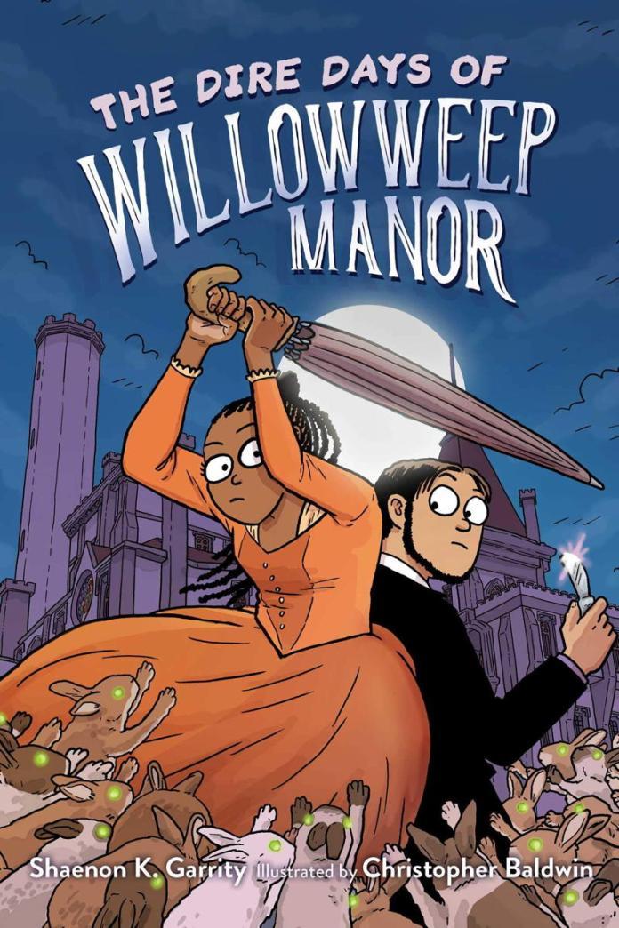willowweep_manor.jpg